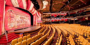 阿兰布拉剧院