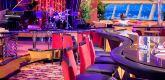 维京皇冠酒廊 Viking Crown Lounge