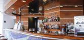 赛琳娜酒吧 Sirena Bar