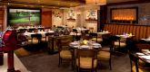 吉瓦尼意式餐厅酒吧 Giovanni's℠ Italian Kitchen & Wine Bar