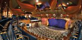 杜丝大剧院 Duse Theater