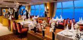 李尔国王餐厅 King Lear Dining Room