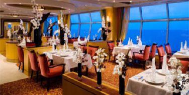 李尔国王餐厅