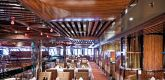 猎豹主餐厅 Gattopardo Restaurant
