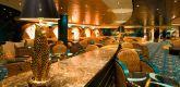 萨凡纳酒吧 The Savannah Bar