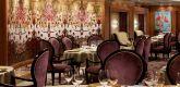150中央公园特色餐厅 150 Central Park