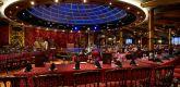 幻境演绎餐厅 Illusionarium