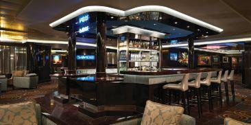 马来西亚酒吧