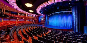 Opal剧院