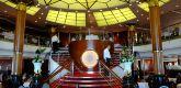 大都会餐厅 Metropolitan Restaurant