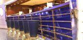 池畔酒吧 Bar delle Fontane