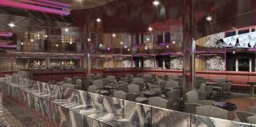 激情钢琴酒吧