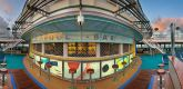 泳池酒吧 Pool Bar