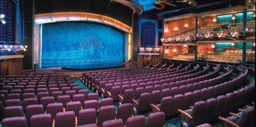 歌词大剧院