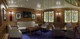 雪茄酒廊 Speakeasy Cigar Lounge