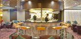 美星酒廊 Maxims Lounge