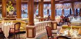 萨巴蒂尼餐厅 Sabatini's