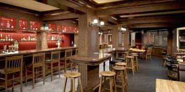 杰纽因啤酒屋
