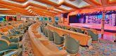美景演艺厅 Vista Show Lounge