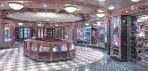 中心精品店 Boutiques of Centrum