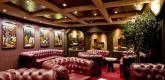古巴雪茄室休息室 Cuba Lounge Cigar Room