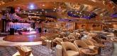 聚光酒廊 SPOTLIGHT LOUNGE