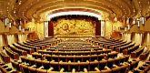Orpheum 剧院 Orpheum Theatre