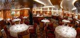 达芬奇餐厅 Da Vinci Dining Room