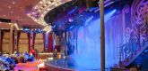 百乐门酒廊 Stardust Lounge