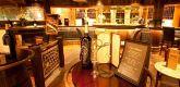 葡萄藤酒吧 Vines Bar