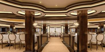 Allegro餐厅