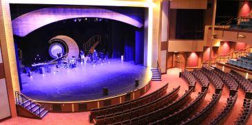 皇家大剧院