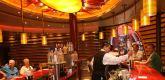 Boleros休闲廊 Boleros Lounge