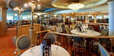 莫扎特餐厅