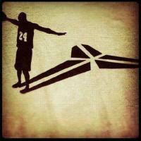 我是MVP