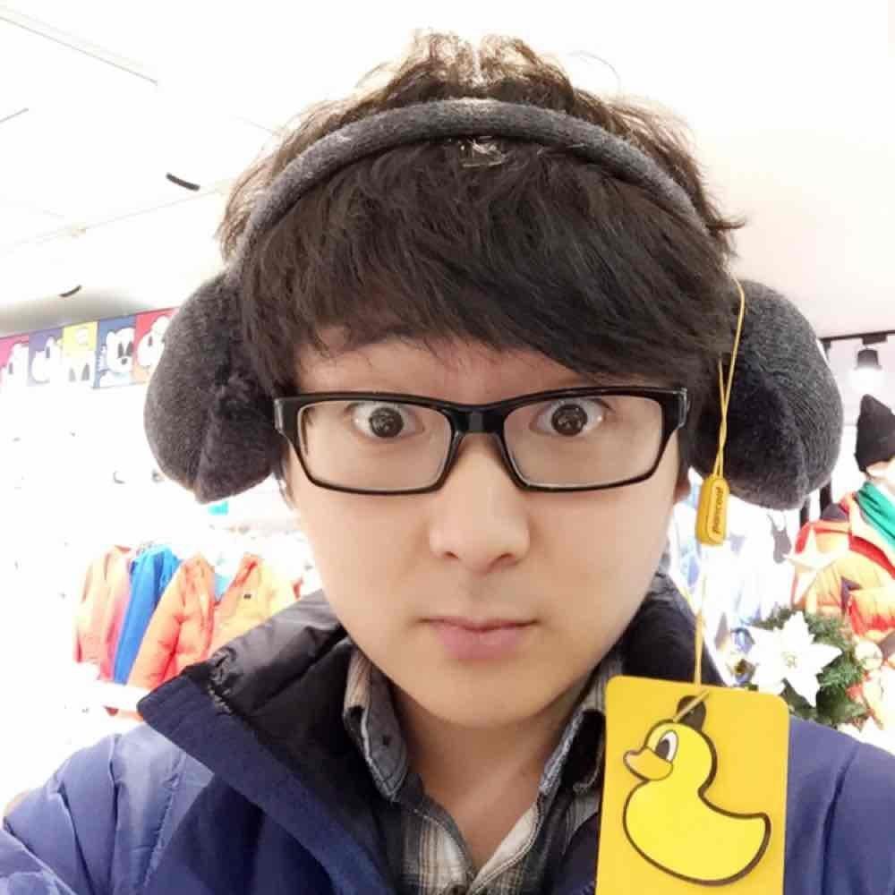 jixin