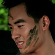 无名份的浪漫JY