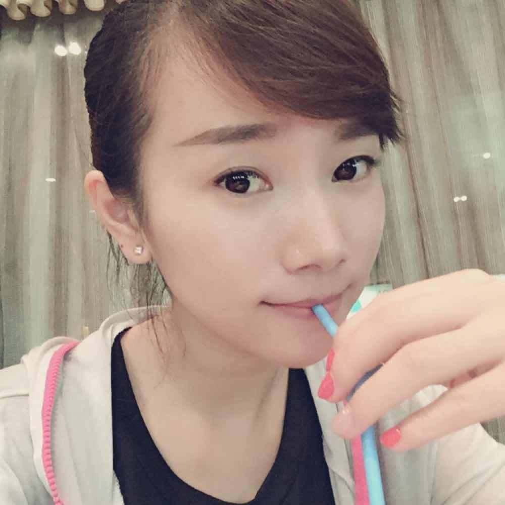 Tong-M