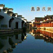 重读南京寻访团