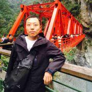 我的旅游中国