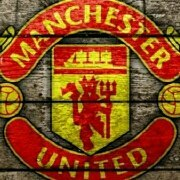 MUFC_DY