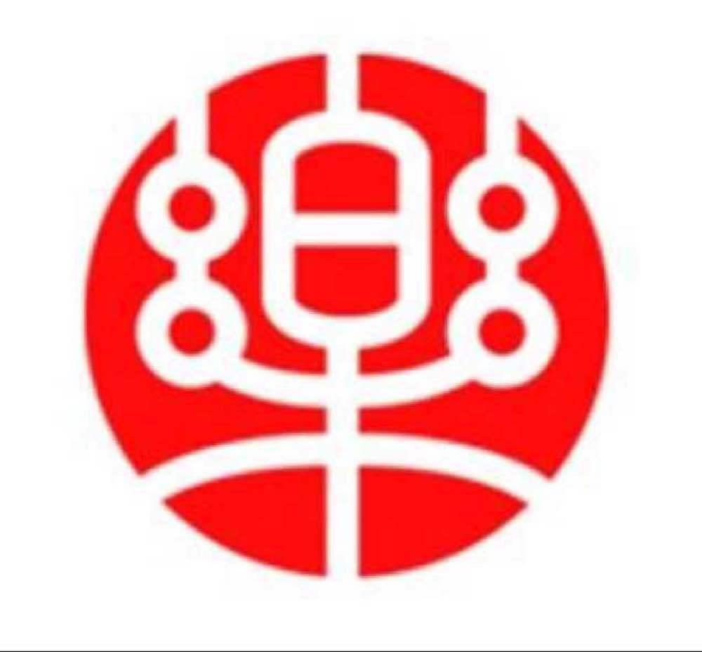 zhengzhongle