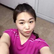 caojun_011