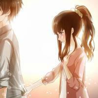 飘零的浪漫9a