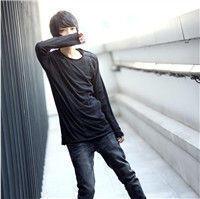 Me_小楠先生