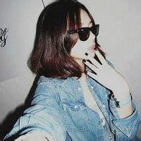 美域蔻_23