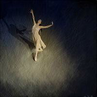 M9孤单芭蕾