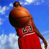 黑子的篮球G