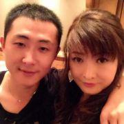 Mrs_Meng