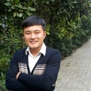 zhangyan